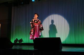 2008秋 華の宴in宮崎_d0051146_100536.jpg