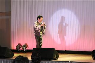 2008秋 華の宴in宮崎_d0051146_9594140.jpg