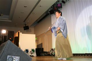 2008秋 華の宴in宮崎_d0051146_9595290.jpg