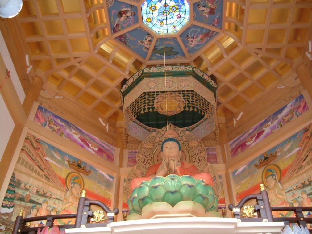 光明寺倶会堂 その4_f0072347_8415260.jpg