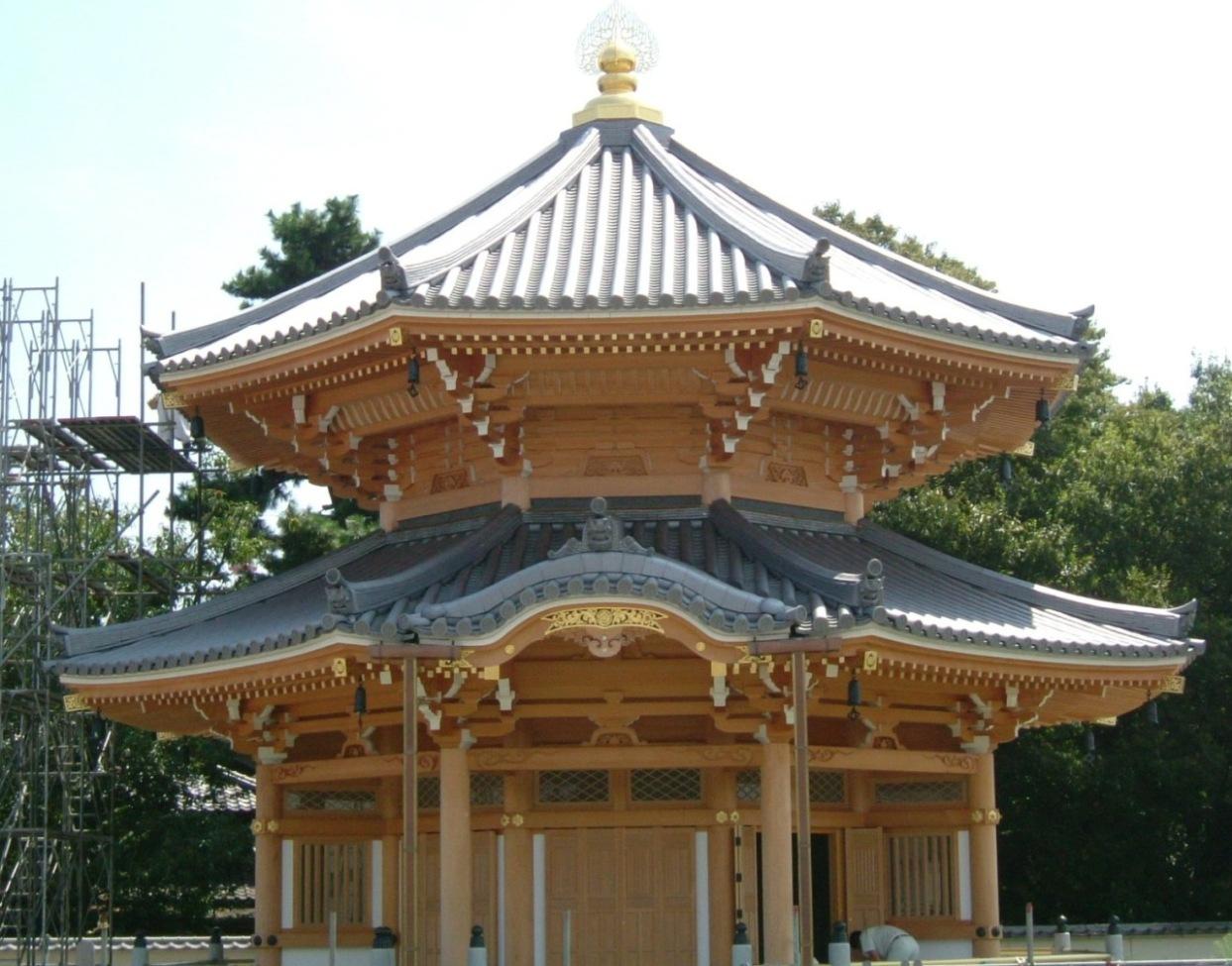 光明寺倶会堂 その4_f0072347_8432328.jpg