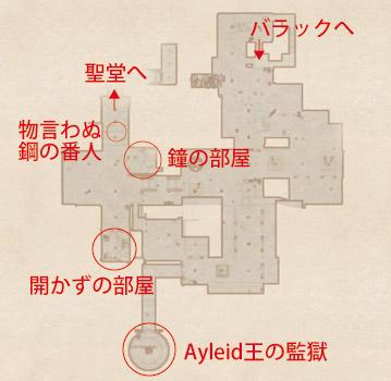 f0049366_1763832.jpg