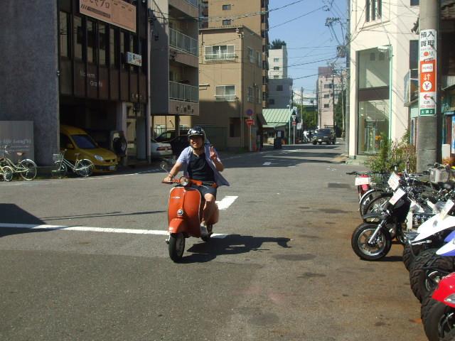 関西人50S_c0060469_2315124.jpg