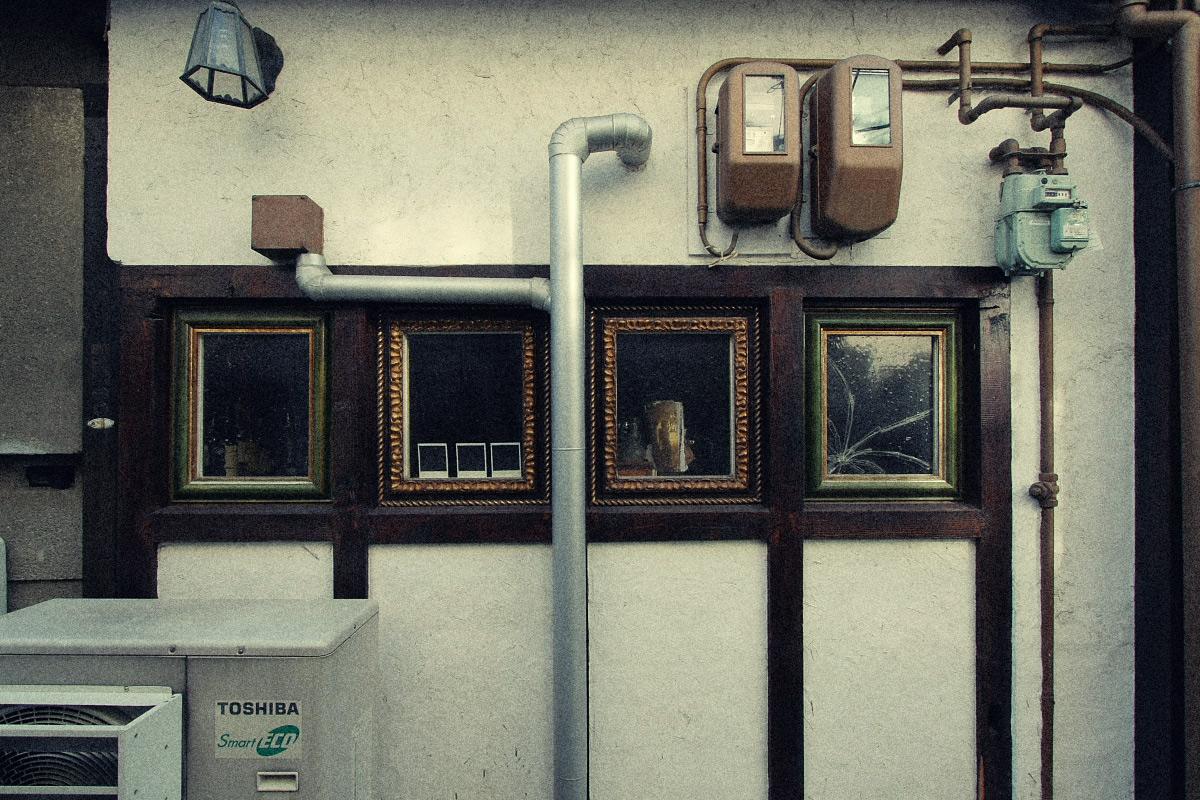 空堀商店街界隈 オフ会 4_f0021869_20565545.jpg