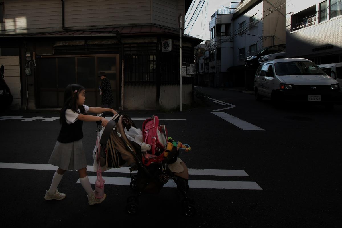 空堀商店街界隈 オフ会 4_f0021869_20592615.jpg