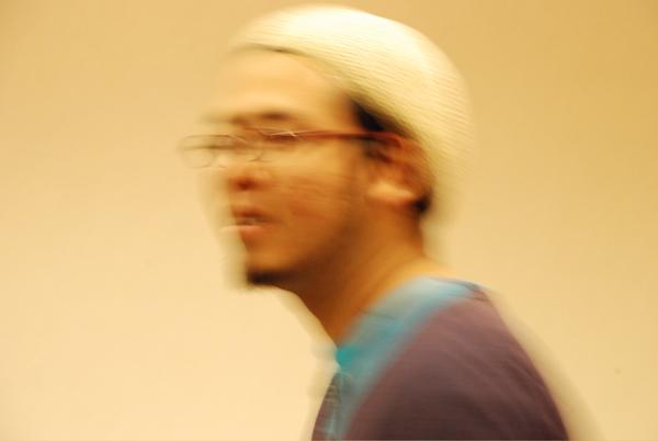 織原×太田×貝増_c0080172_13101021.jpg