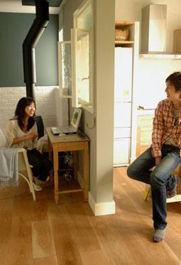 中村邸の撮影_e0061787_17421864.jpg