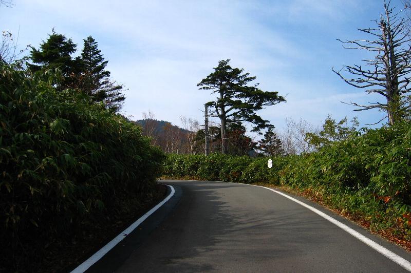 松川渓谷ツーリング(その3)_e0124594_23521874.jpg