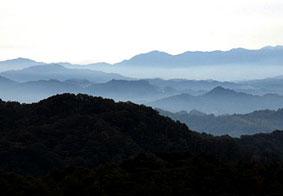 遠くの山脈_b0145296_15245451.jpg