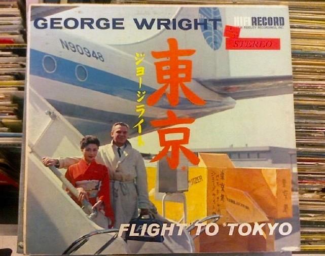 FLIGHT TO TOKYO_b0132101_22543634.jpg