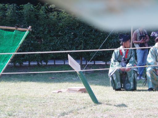 京都 上鴨神社_c0011501_2146149.jpg