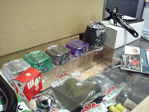 モトクロスインターナショナル2009モデル展示会_e0126901_1133531.jpg