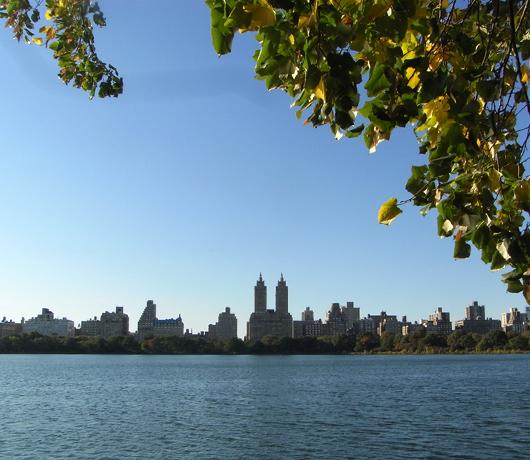湖のほとりは美術館通り_b0007805_21203497.jpg