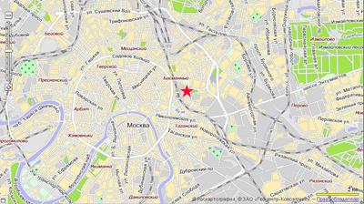 理事会前日 & モスクワ 10月23日(木) 1671_b0069507_494564.jpg