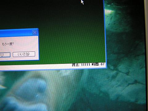 b0010125_194392.jpg