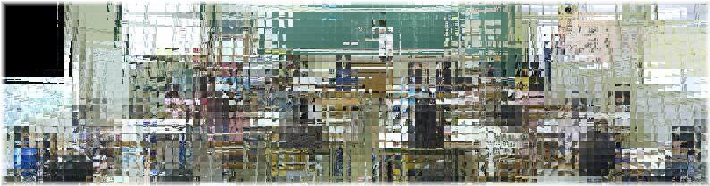 b0036638_22123065.jpg