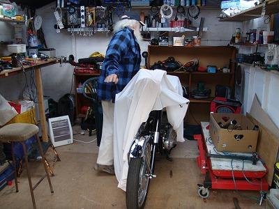 MOTORCYCLE VIEWNG IN SCOTLAND_f0164058_5112254.jpg