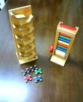 子育てサロンで使用した木工玩具_b0106766_14402580.jpg