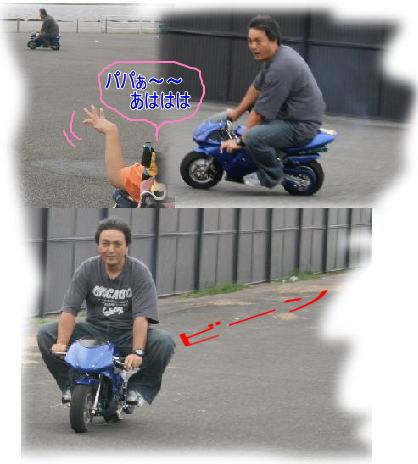 f0082367_146448.jpg