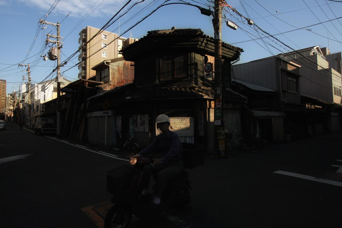 空堀商店街界隈 オフ会 6_f0021869_2242744.jpg
