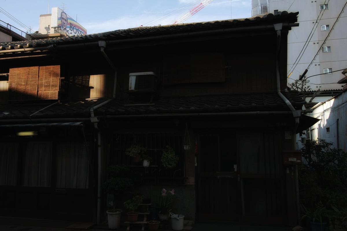 空堀商店街界隈 オフ会 6_f0021869_2245099.jpg