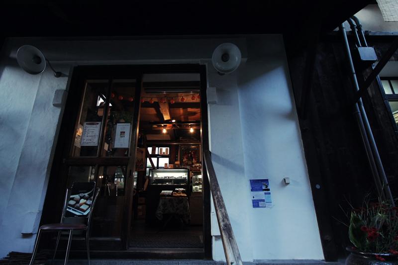 空堀商店街界隈 オフ会 6_f0021869_2263010.jpg