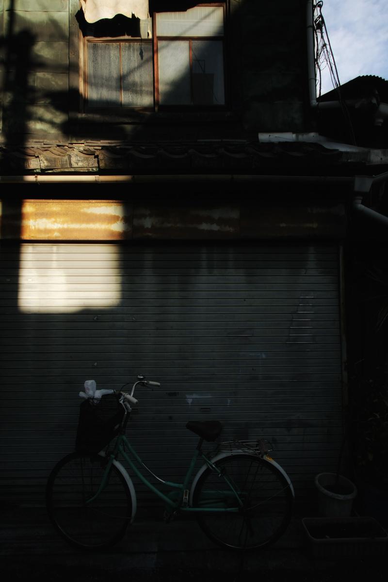 空堀商店街界隈 オフ会 6_f0021869_2272766.jpg