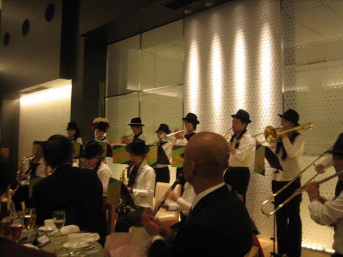 Vert Noir Reception Party_d0139475_1825836.jpg