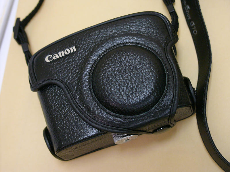 Canon PowerShot G10の続き・・ : day after day