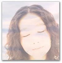 Shino Arima release party_c0077105_12502578.jpg