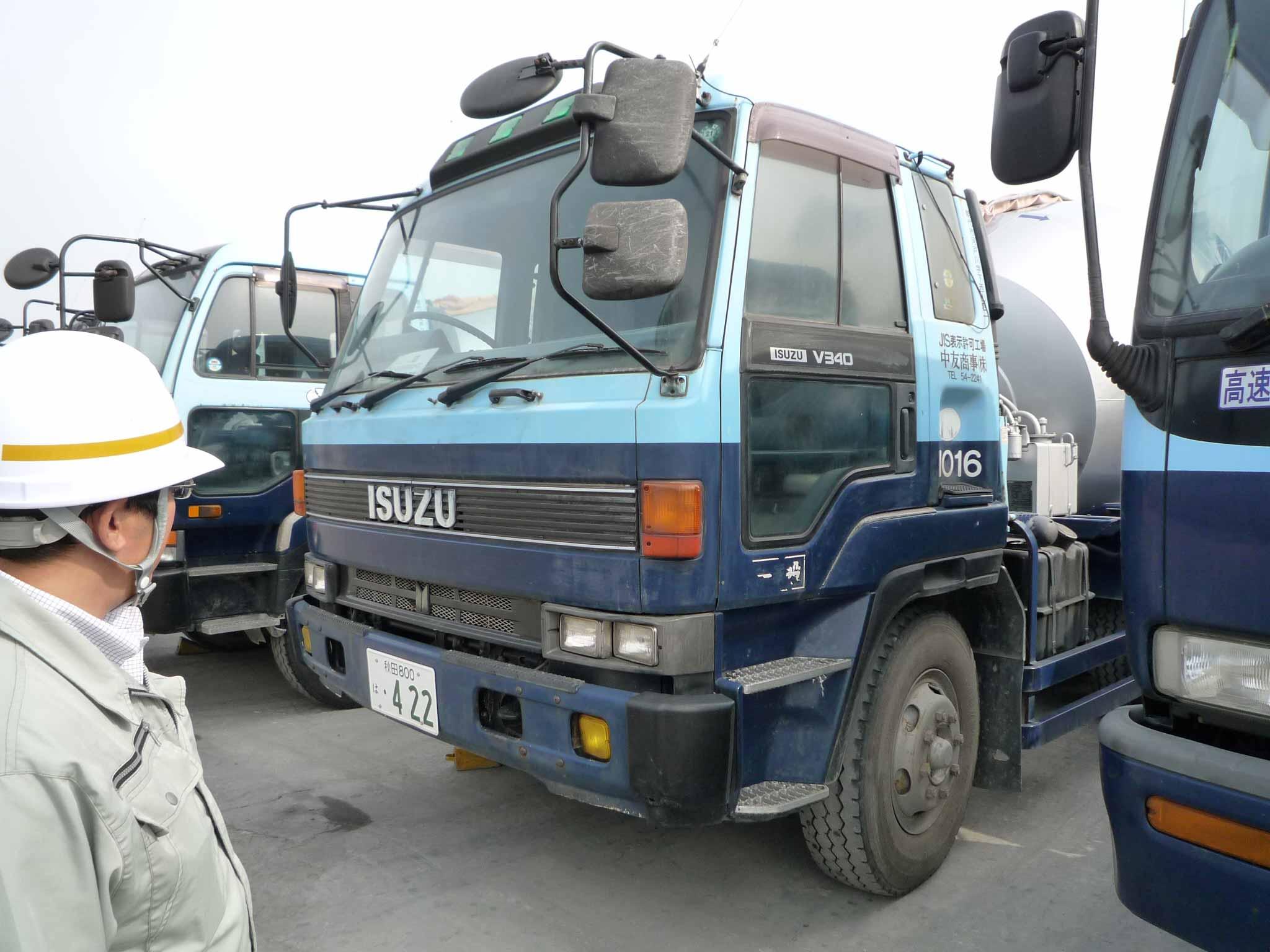 バイオ燃料_e0148212_1634252.jpg