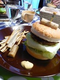 お料理教室・ベジベジベジ_c0161724_16524721.jpg