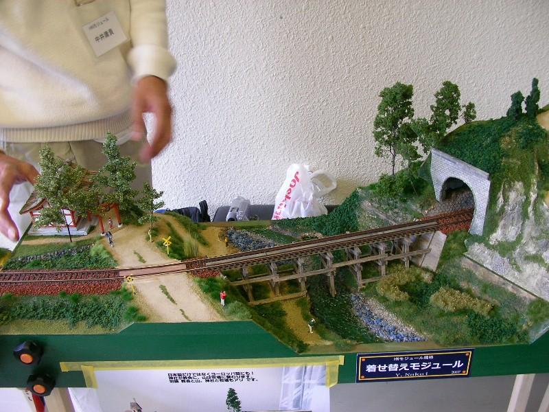 2008 関西合運 その2_a0066027_1037970.jpg
