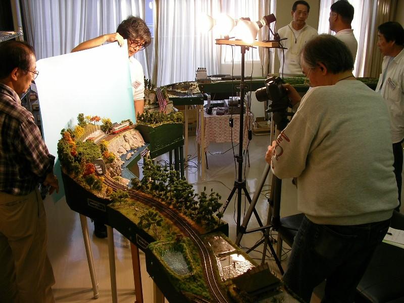 2008 関西合運 その2_a0066027_10385075.jpg