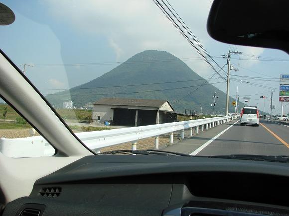 香川といえば..._b0132530_20111526.jpg