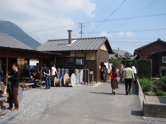 香川といえば..._b0132530_2012362.jpg