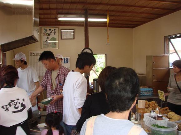 香川といえば..._b0132530_2013295.jpg