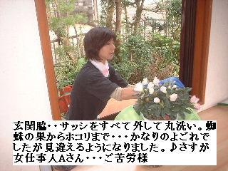 リフォーム工事16.5日め_f0031037_2124862.jpg