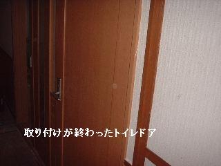 リフォーム工事16.5日め_f0031037_2130528.jpg