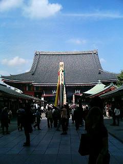 湘南・藤沢_a0103940_5155195.jpg
