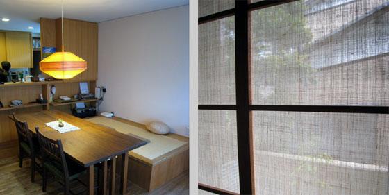 パトロール/浜松 O邸/思い出の家_c0089242_1134895.jpg