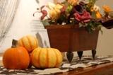 かぼちゃのつづき。。。_d0139350_1103722.jpg