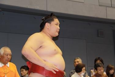 大相撲広島場所巡業_e0074251_18265863.jpg