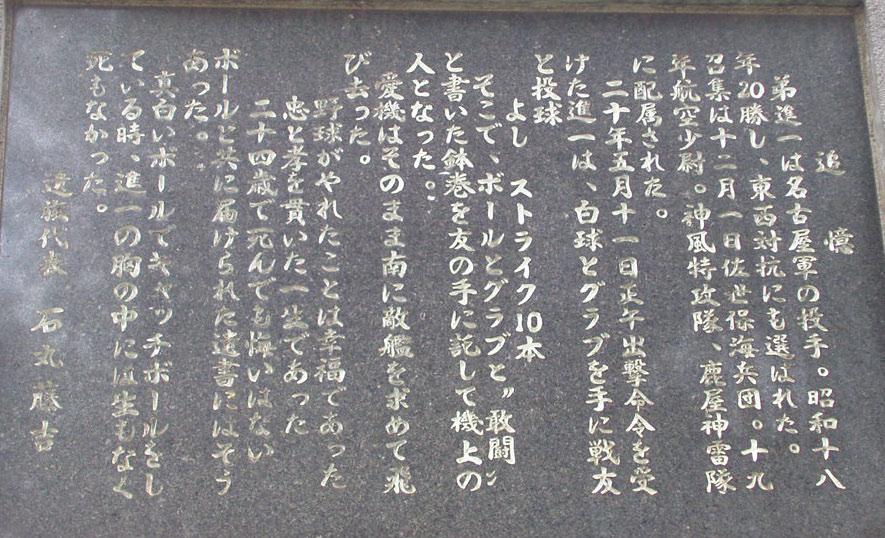 f0159291_19542839.jpg