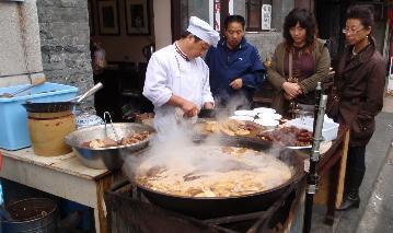 北京モツ_e0077899_546451.jpg