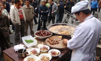 北京モツ_e0077899_546787.jpg