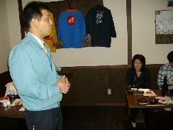 楽しく美味しい日本酒の会のご報告_f0055803_15582237.jpg