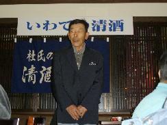 楽しく美味しい日本酒の会のご報告_f0055803_15583136.jpg