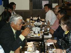 楽しく美味しい日本酒の会のご報告_f0055803_15583951.jpg