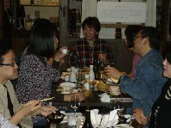 楽しく美味しい日本酒の会のご報告_f0055803_15584691.jpg